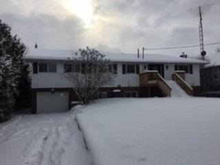 House for sale at 158 Starr Blvd Kawartha Lakes Ontario - MLS: X4649418