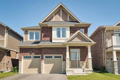 House for sale at 158 Symington Ave Oshawa Ontario - MLS: E4498066