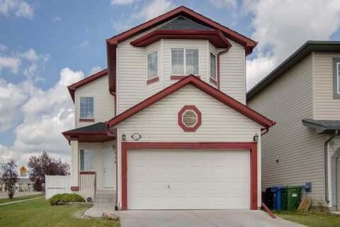 158 Tuscarora Way NW, Calgary | Image 2