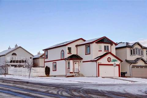 House for sale at 158 Tuscarora Wy Northwest Calgary Alberta - MLS: C4291744