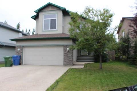 House for sale at 158 West Lakeview Cres Chestermere Alberta - MLS: C4263234