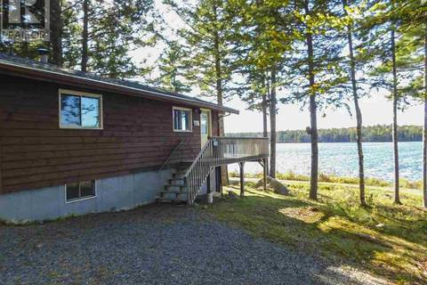 Home for sale at 158 Zwicker Dr Parkdale Nova Scotia - MLS: 201908512