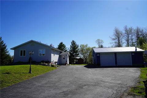 House for sale at 1580 County Rd 46 Rd Kawartha Lakes Ontario - MLS: X4376550