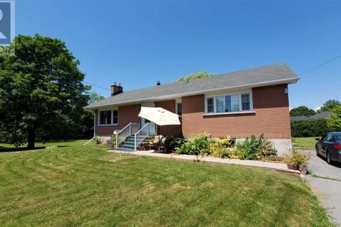House for sale at 1580 Homeward Ave Kingston Ontario - MLS: K19004575