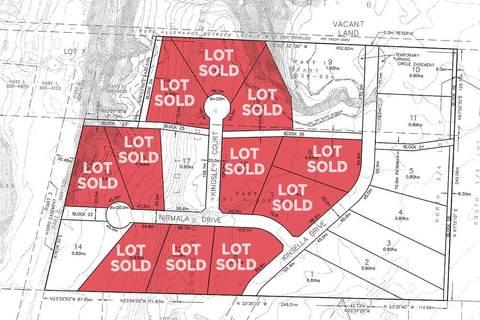 Home for sale at 1580 Kinsella Dr Ottawa Ontario - MLS: 1146602