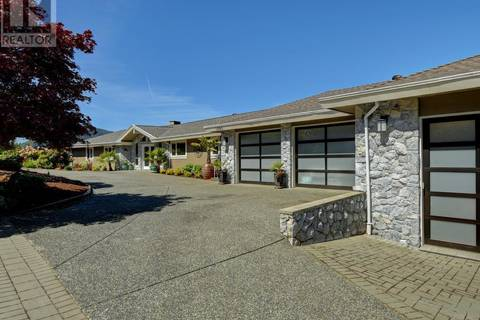 1580 Sylvan Place, North Saanich | Image 2