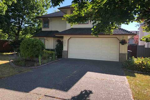 House for sale at 15810 82 Ave Surrey British Columbia - MLS: R2383096