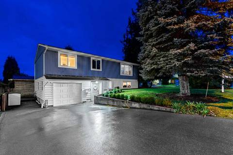 House for sale at 15810 Russell Ave White Rock British Columbia - MLS: R2424915