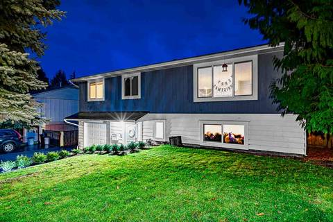 15810 Russell Avenue, White Rock   Image 2