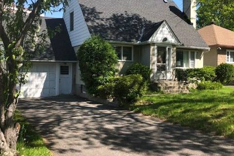 House for sale at 1582 Drake Ave Ottawa Ontario - MLS: 1155944