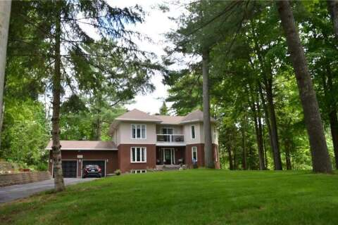 House for sale at 1582 Tucker Rd Rockland Ontario - MLS: 1194788