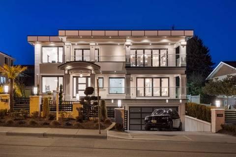 15823 Buena Vista Avenue, White Rock | Image 1