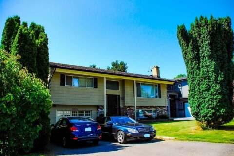 House for sale at 15828 Goggs Ave White Rock British Columbia - MLS: R2477991