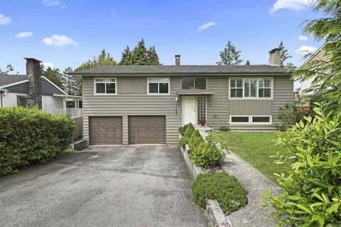 House for sale at 1583 Elinor Cres Port Coquitlam British Columbia - MLS: R2462008