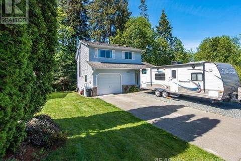 House for sale at 1583 Hobson Ave Courtenay British Columbia - MLS: 454638