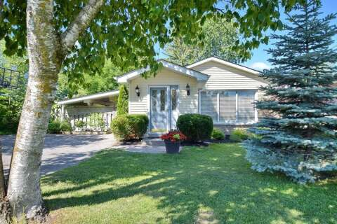 House for sale at 15830 Simcoe St Scugog Ontario - MLS: E4813752