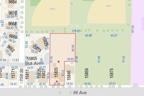 15835 96 Avenue, Surrey   Image 1