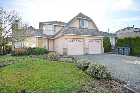 House for sale at 15838 89 Ave Surrey British Columbia - MLS: R2435255