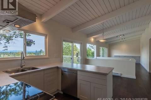 House for sale at 1584 Naylor Cres Nanaimo British Columbia - MLS: 454029