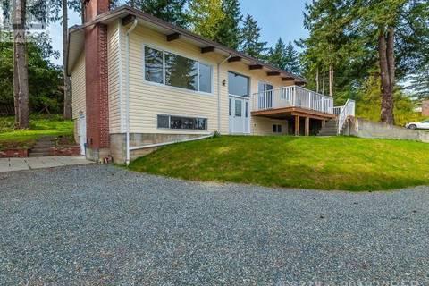 House for sale at 1584 Naylor Cres Nanaimo British Columbia - MLS: 456318