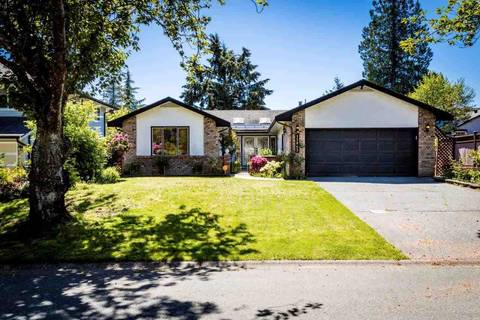 House for sale at 15842 98a Ave Surrey British Columbia - MLS: R2369926