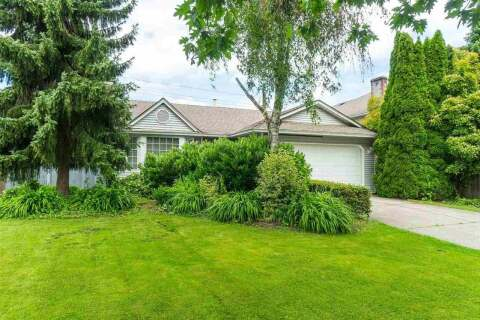 House for sale at 15845 95 Ave Surrey British Columbia - MLS: R2468767