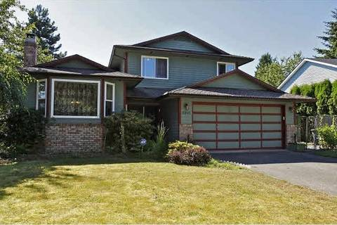 House for sale at 15845 98a Ave Surrey British Columbia - MLS: R2397412