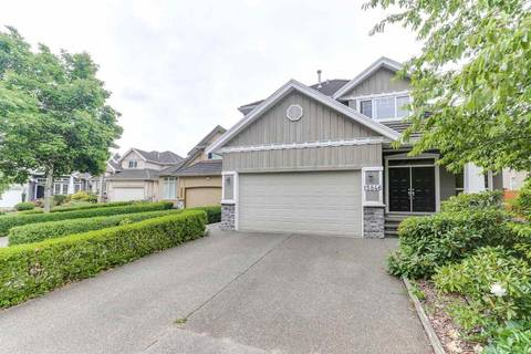 House for sale at 15846 111a Ave Surrey British Columbia - MLS: R2383156