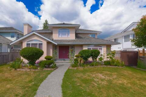 House for sale at 15849 88 Ave Surrey British Columbia - MLS: R2485117