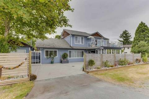House for sale at 1585 Beach Grove Rd Delta British Columbia - MLS: R2484408