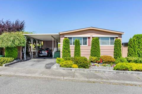 Residential property for sale at 15851 Norfolk Rd Surrey British Columbia - MLS: R2428769