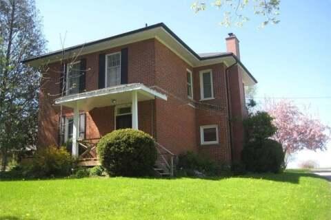 House for sale at 1586 Stewart Line Cavan-monaghan Ontario - MLS: 255373