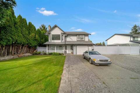 House for sale at 15863 95a Ave Surrey British Columbia - MLS: R2507648