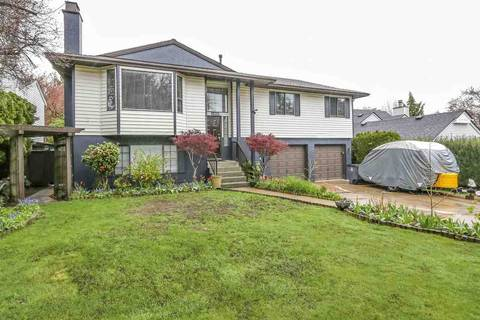 House for sale at 15865 101 Ave Surrey British Columbia - MLS: R2359276