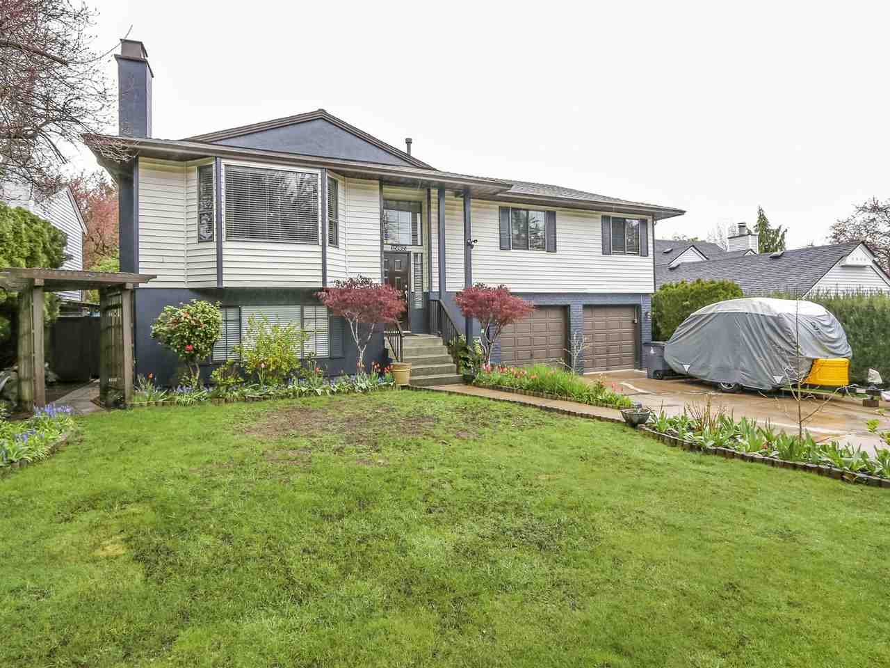 Removed: 15865 101 Avenue, Surrey, BC - Removed on 2019-06-18 05:45:31