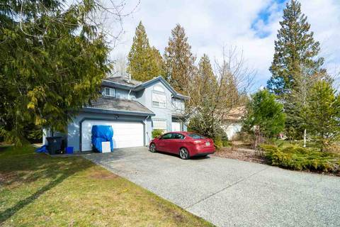 House for sale at 15865 92a Ave Surrey British Columbia - MLS: R2349109