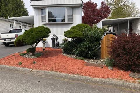 Residential property for sale at 15865 Suffolk Rd Surrey British Columbia - MLS: R2369020