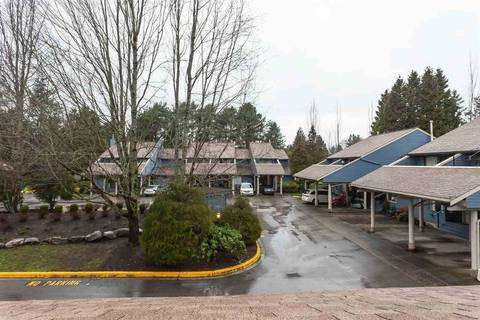 Townhouse for sale at 15876 Mcbeth St Surrey British Columbia - MLS: R2429903