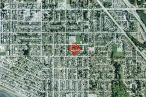 15877 Prospect Crescent, White Rock | Image 2