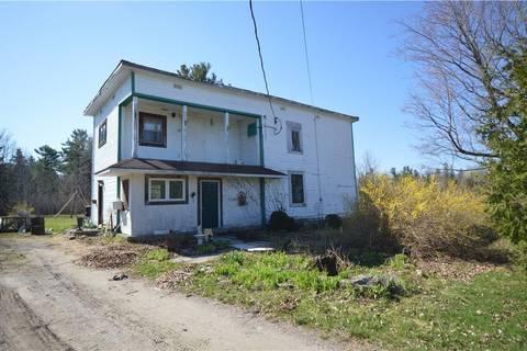 House for sale at 1588 Goshen Rd Renfrew Ontario - MLS: 1150682