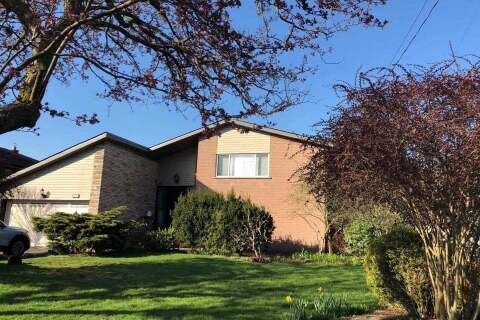 House for rent at 1588 Holburne Rd Mississauga Ontario - MLS: W4906955