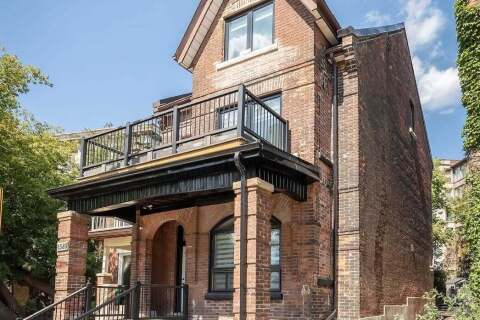 House for sale at 1588 King St Toronto Ontario - MLS: W4904654