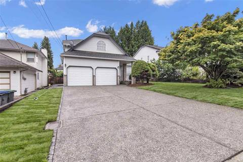 House for sale at 15888 101a Ave Surrey British Columbia - MLS: R2399116