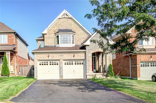 For Sale: 1589 Pennel Drive, Oshawa, ON | 4 Bed, 3 Bath House for $799,900. See 20 photos!