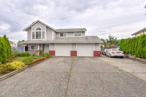 House for sale at 15890 95a Ave Surrey British Columbia - MLS: R2416745