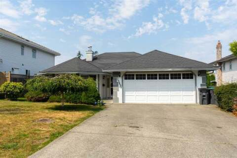 House for sale at 15891 89 Ave Surrey British Columbia - MLS: R2482285
