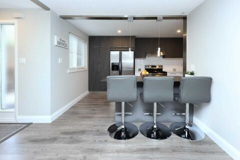 Condo for sale at 1055 Dundas St Unit 159 Mississauga Ontario - MLS: W4964704