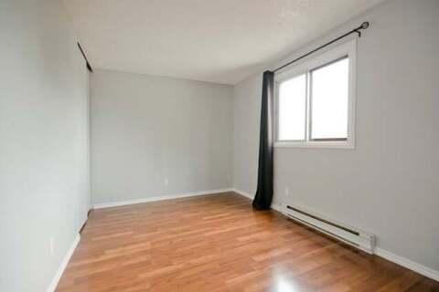 Condo for sale at 1100 Oxford St Unit 159 Oshawa Ontario - MLS: E4816322