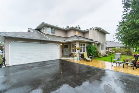 Townhouse for sale at 15501 89a Ave Unit 159 Surrey British Columbia - MLS: R2405812