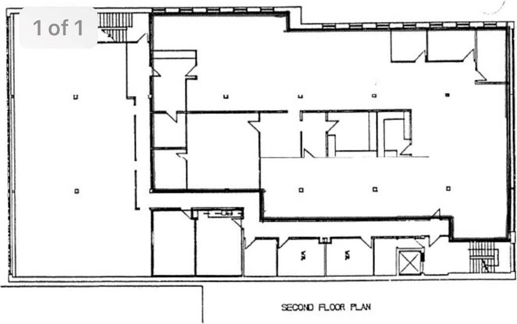 159 - 163 Main Street, Bathurst | Image 2